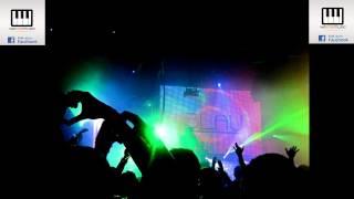 James Egbert - Back To New (3LAU Remix) HD