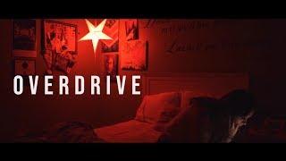 IB Collaborative Film - Overdrive