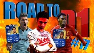 FIFA 14 | I