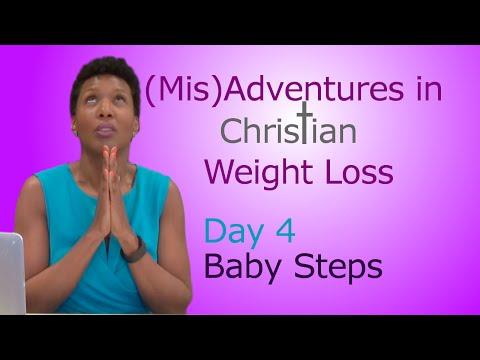 Lose weight on metformin