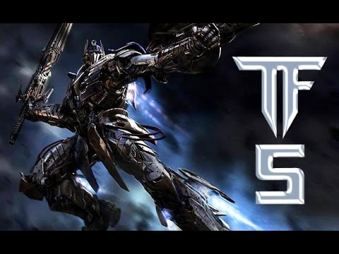transformers 5 the last knight robot cast confirmed for 2017 youtube. Black Bedroom Furniture Sets. Home Design Ideas