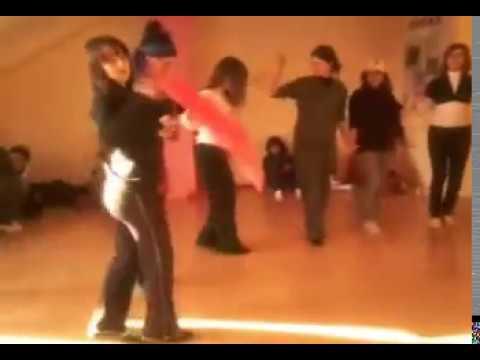 Vallja e Gajdes ne rrethin e Kercoves