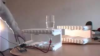 как дышит термоблок?(, 2013-04-11T12:39:09.000Z)