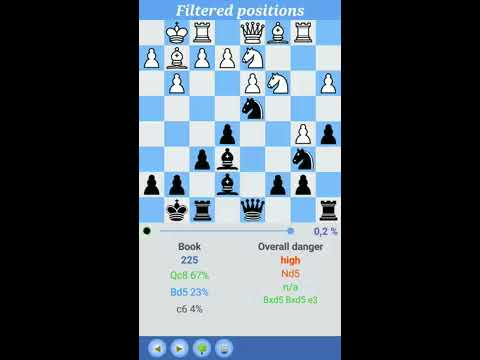 Alien Chess for Android