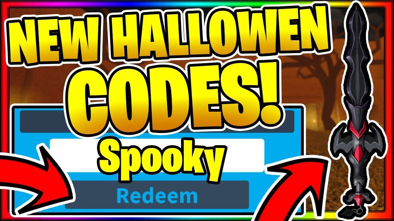 Roblox Codes For Deathrun Roblox Promo Codes For Dragon Keeper