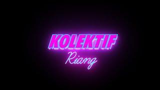Indonesian City Pop (Jazz, Jazz fushion, Bossanova, Smooth jazz) by Kolektif RIang 17 Januari 2020