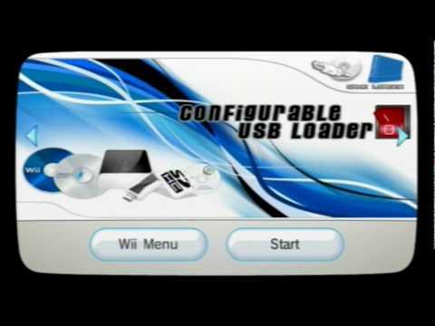 cfg usb loader themes download