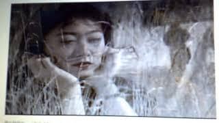 内山田洋とクールファイブさんの歌 カラオケ動画を使用させて頂いていま...