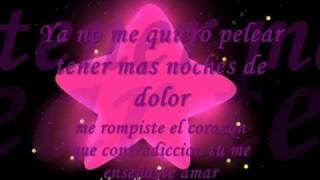 Play Dile A Las Estrellas