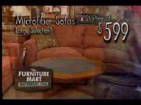furniture mart memorial day sale youtube. Black Bedroom Furniture Sets. Home Design Ideas