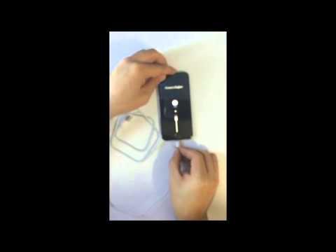 ESKİ IPHONE'nun yeni IPHONE'a aktarılması & kutu açılımı