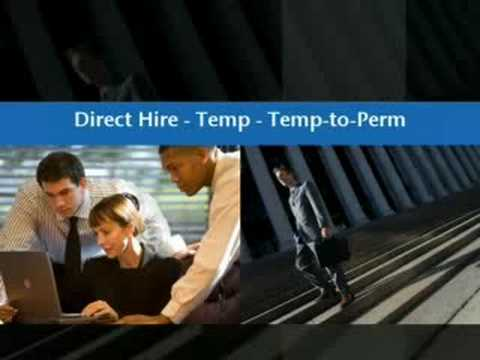 Paralegal Jobs in New York City Law Firms For Paralegals Legal Dept Staffing Legal Recruiters