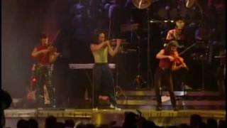 Shania Twain - If It Don
