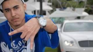 Dre Day, Dat Boi T, & Bunz - Beamer Benz or Bentley Flow