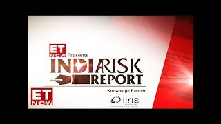 Human Resource Challenges In Hiring Professionals | India Risk Report