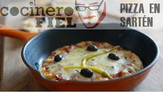 видео Pizza Olla
