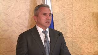 Александр Моор: «Тюменская команда совершила большой подвиг»