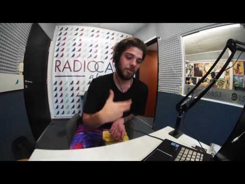 altText(¡Cumplí tus sueños en Radio a la Calle!)}