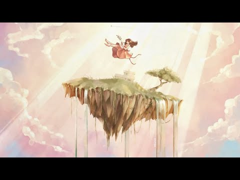 ฟังเพลง - ดินแดนแห่งสายลม t_047 feat. ชีวิน คณะขวัญใจ - YouTube