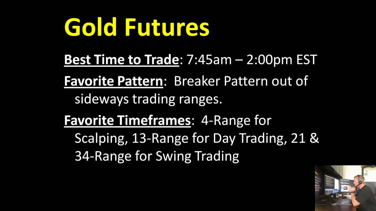 Gold futures contract specifications tick value margin gold futures contract specifications tick value margin requirements round term commissions youtube buycottarizona