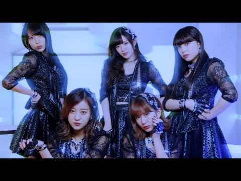 ℃-ute『The Curtain Rises』(℃-ute[The Curtain Rises])(Promotion Edit)