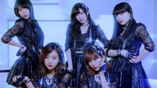 The Curtain Rises / ℃-ute