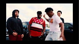 Jthizz - Lock & Load ft Chi & Ratti (Official)
