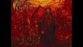 Hellish Crossfire - 05 Orgasmic Rush