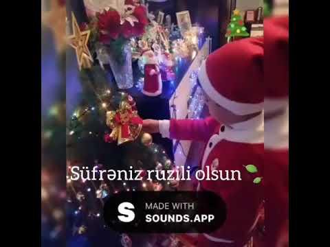 SOUNDS APP Yeni Il Tbrik Videosu 2019