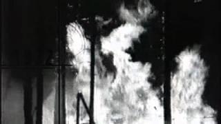 Лесные пожары(Больше видео на ogneborec.com http://ogneborec.com., 2012-07-03T16:03:56.000Z)