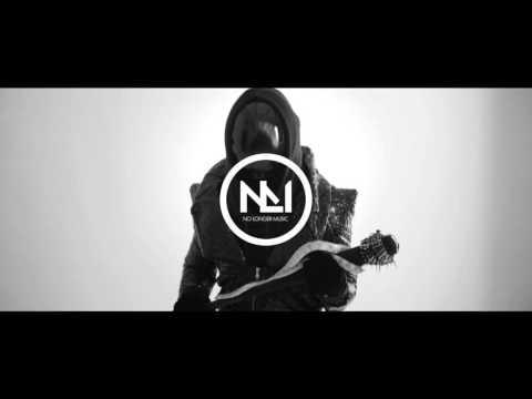 NLM & Nuteki тур в Украине 2016 teaser