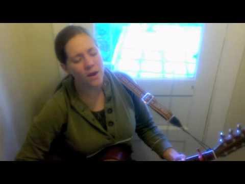 Mason Jennings - Darkness Between The Fireflies - YouTube