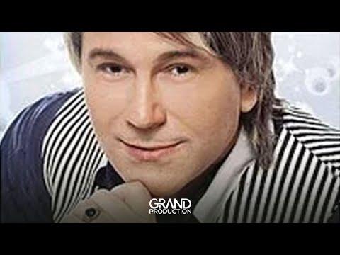 Halid Muslimovic - Kako smo se ljubili - (Audio 2007)