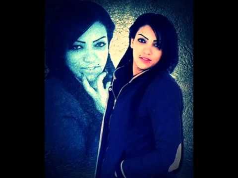 Cheba Houda Cristal 2015 - Waleft Cabaret - Rayane Zr