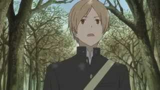 Natsume's Book of Friends Season 4 - Official Trailer