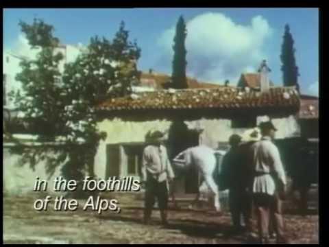 Les Misérables 1982 French en subtitles