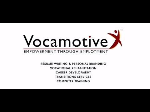 vocational-training-|-resume-writing-|-linkedin-writing-|-job-placement-|-chicago
