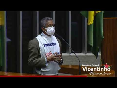01/09 • Grandes ações desenvolvidas pelo Movimento REDE RUA!
