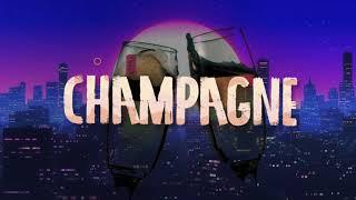 JETFIRE & Jo Cohen Feat. Robbie Rosen - Champagne (Official Video) TETA