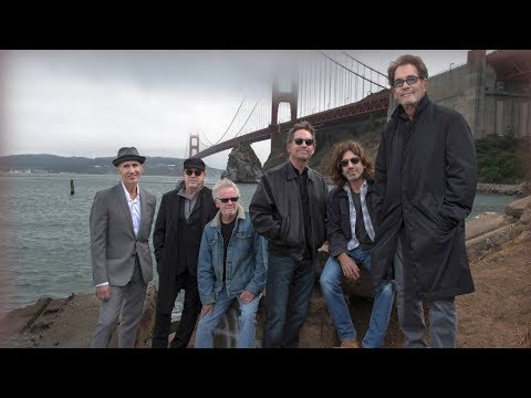 """new-huey-lewis-&-the-news-music-video-""""her-love-is-killin'-me"""""""