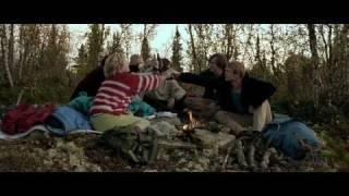 Trailer: Fritt Vilt 3