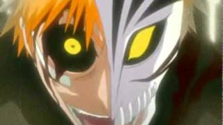 Download Bleach AMV - Monster Mp3 and Videos