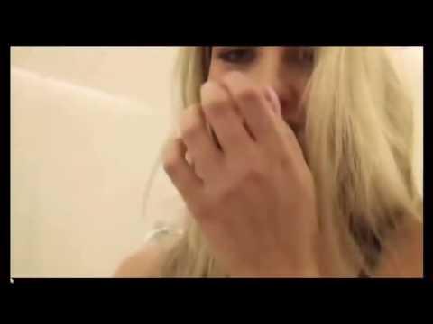 Call Girls Rennes Travesti A Bruxelles Mari Cocu Amateur Sexe Argent Porno Botmel