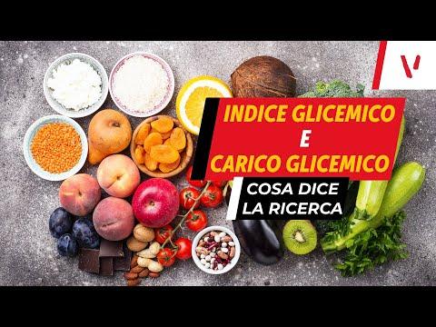 Indice glicemico e Carico glicemico: cosa dice la ricerca @Quasidietista Claudia