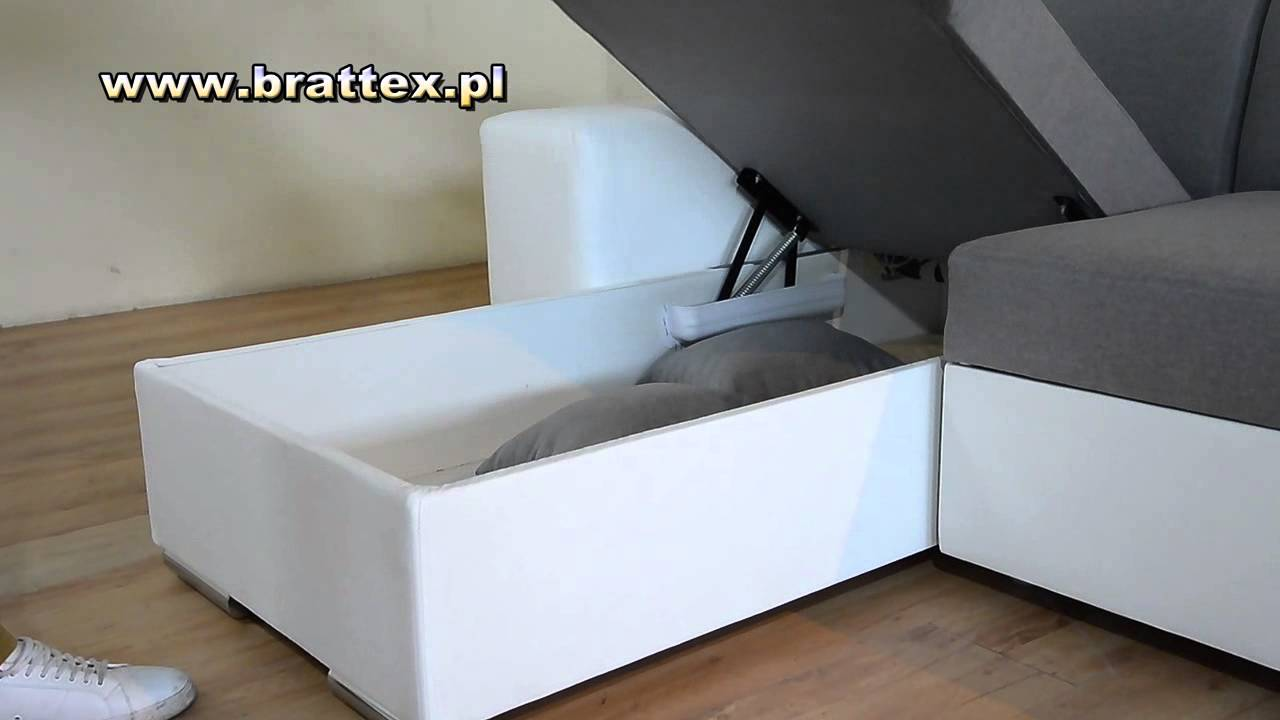 Brattexpl Instrukcja Montażu Narożnika Forte