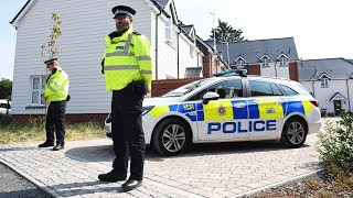 Russia denies involvement in latest British poisoning incident