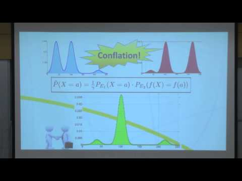 Constraint- Based Probabilistic Template Side Channel Attacks - Avishai Wool Technion Lecture
