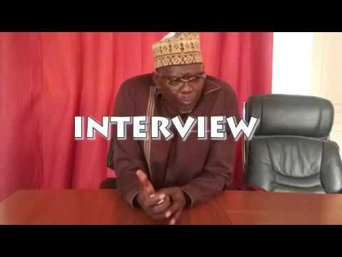 Maison de la presse : Moustapha Diakhaté soutient la CAP