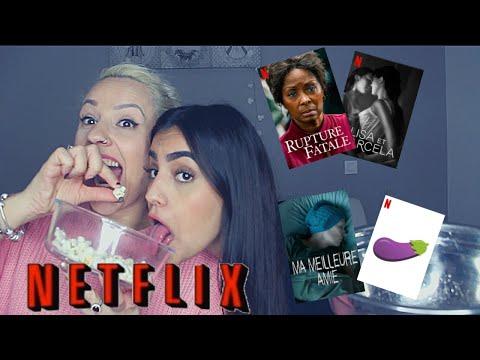 films-À-regarder-sur-netflix-pendant-le-confinement