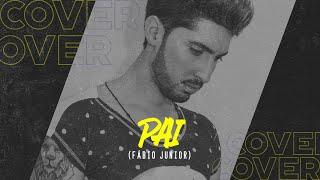 PAI - Alex Fava (Cover Fabio JR)